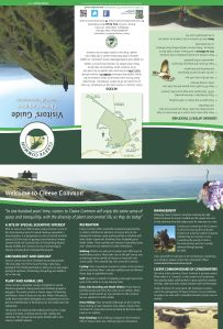 Cleeve Common Leaflet Outer HR