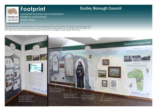 Footprint portfolio extract Oct 2014-b_Page_06