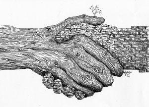 hands078