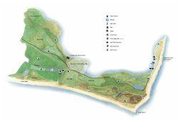 Hengitsburt Map Proof