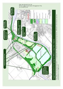 Wilton Lodge Park Plan  latest 25.5.12 32
