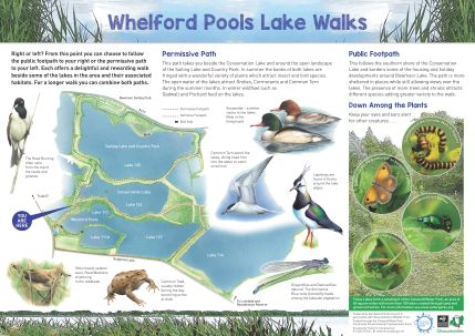 whelford-lake-panel-proof1