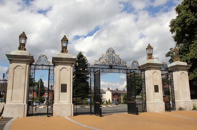 10-main-gates-repairs-restoration-10